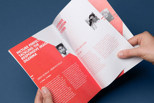 Web-Directions-2014-brochure-design-example-2