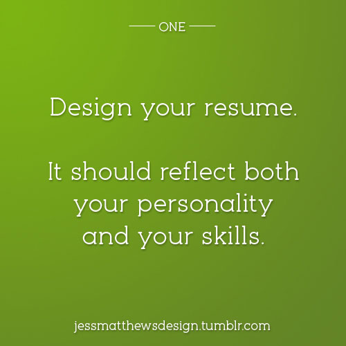 words-of-wisdom-for-graphic-designer-(1)