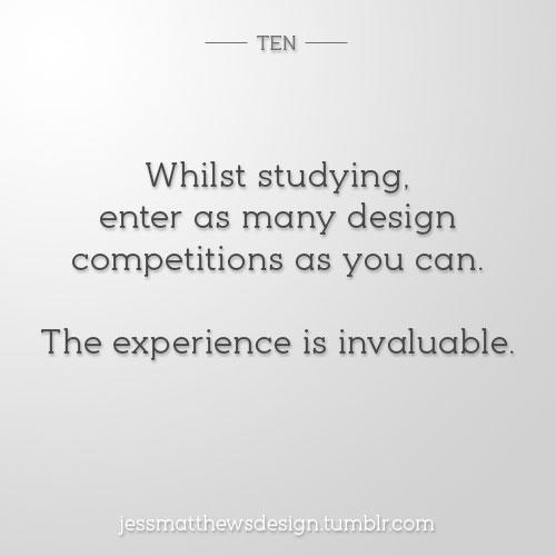 words-of-wisdom-for-graphic-designer-(10)