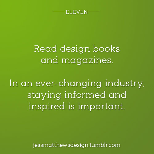 words-of-wisdom-for-graphic-designer-(11)