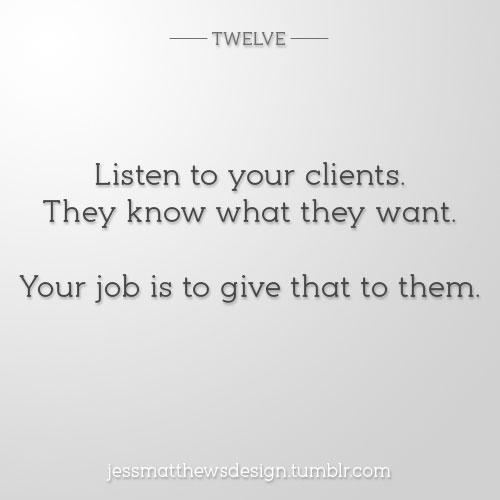 words-of-wisdom-for-graphic-designer-(12)