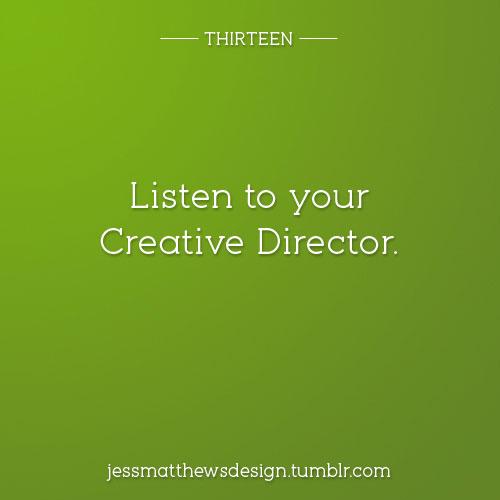words-of-wisdom-for-graphic-designer-(13)