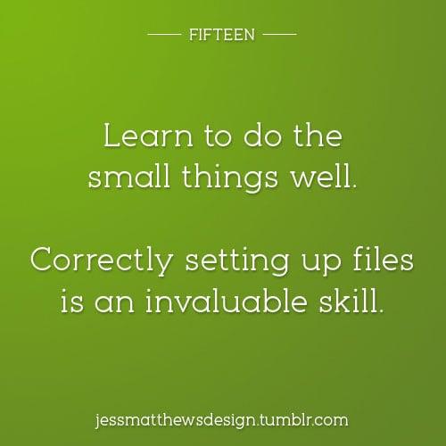 words-of-wisdom-for-graphic-designer-(15)