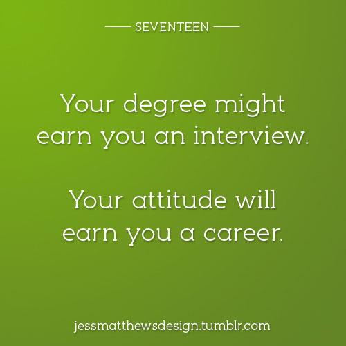 words-of-wisdom-for-graphic-designer-(17)