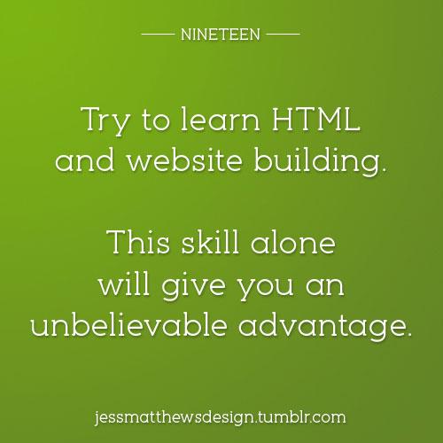 words-of-wisdom-for-graphic-designer-(19)