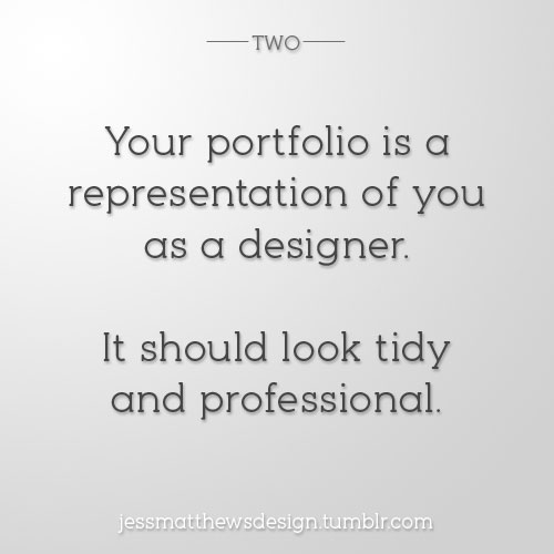 words-of-wisdom-for-graphic-designer-(2)