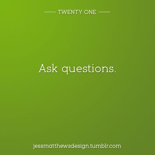 words-of-wisdom-for-graphic-designer-(21)