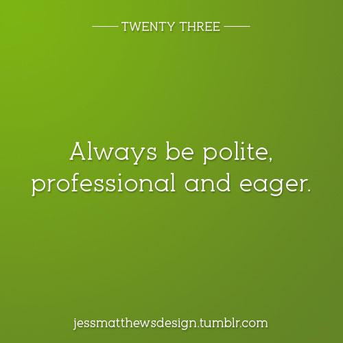 words-of-wisdom-for-graphic-designer-(23)