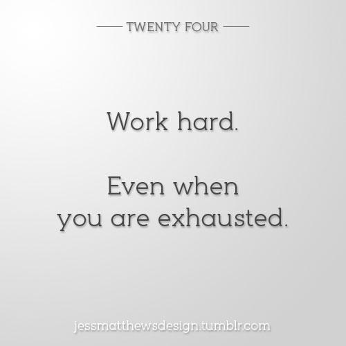 words-of-wisdom-for-graphic-designer-(24)