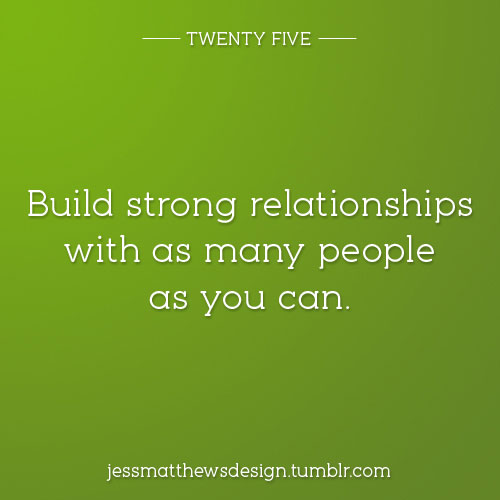 words-of-wisdom-for-graphic-designer-(25)
