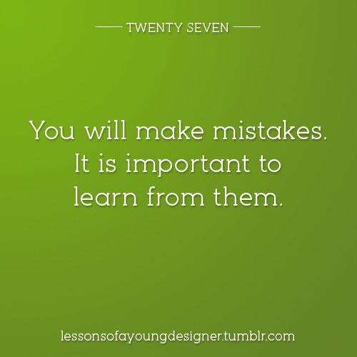 words-of-wisdom-for-graphic-designer-(27)