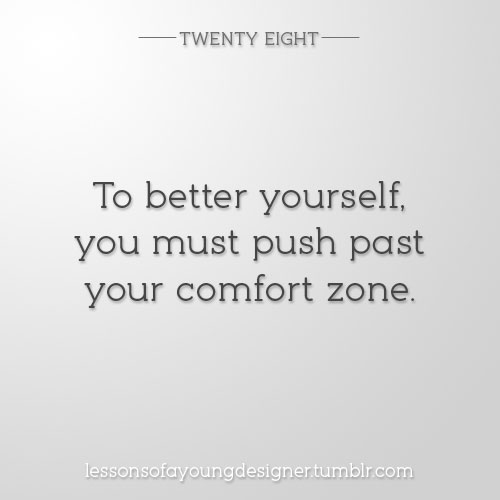 words-of-wisdom-for-graphic-designer-(28)