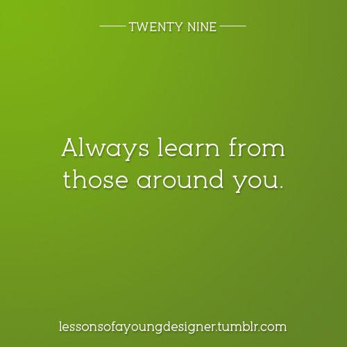 words-of-wisdom-for-graphic-designer-(29)