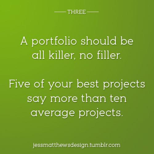 words-of-wisdom-for-graphic-designer-(3)