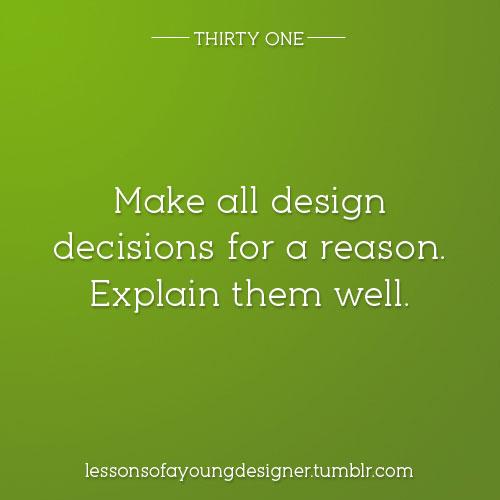 words-of-wisdom-for-graphic-designer-(31)