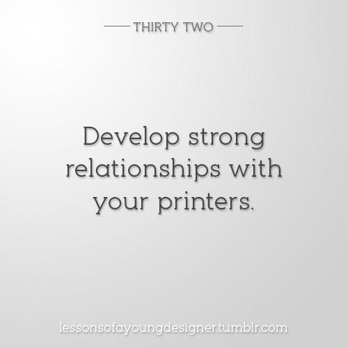 words-of-wisdom-for-graphic-designer-(32)