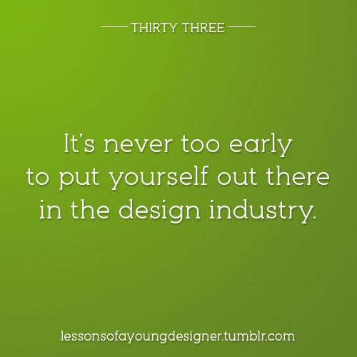 words-of-wisdom-for-graphic-designer-(33)