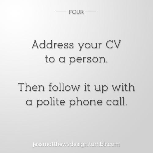 words-of-wisdom-for-graphic-designer-(4)