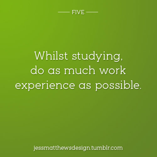 words-of-wisdom-for-graphic-designer-(5)