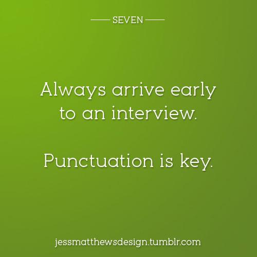 words-of-wisdom-for-graphic-designer-(6)