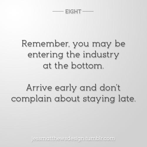 words-of-wisdom-for-graphic-designer-(7)
