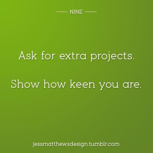 words-of-wisdom-for-graphic-designer-(8)