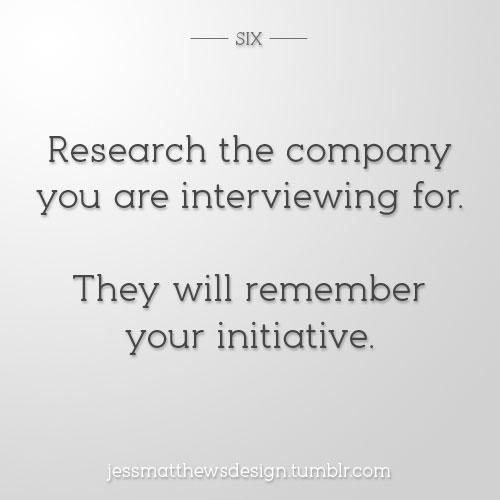 words-of-wisdom-for-graphic-designer-(9)