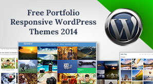 10-Best-Free-Premium-Responsive-Portfolio-WordPress-Themes-For-May-2014