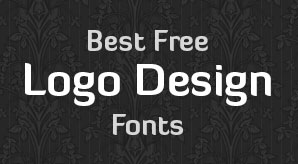 15-Best-&-Beautiful-Free-Fonts-for-Logo-Design-2014