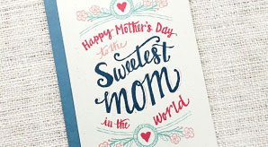 30+-Beautiful-Happy-Mothers-Day-2014-Card-Ideas