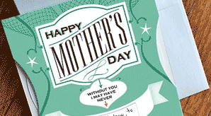 30+-Free-Printable-Vector-&-PSD-Happy-Mothers-Day-Cards-2014