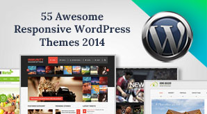 55-Awesome-WordPress-Themes-You-Could-Buy-Today