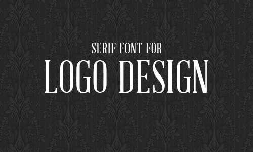 ABRAHAM LINCOLN free Serif font for logo design 15 Best & Beautiful Free Fonts for Logo Design 2014