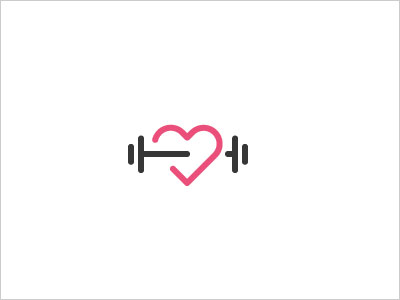 Active-Healthy-Heart-Logo