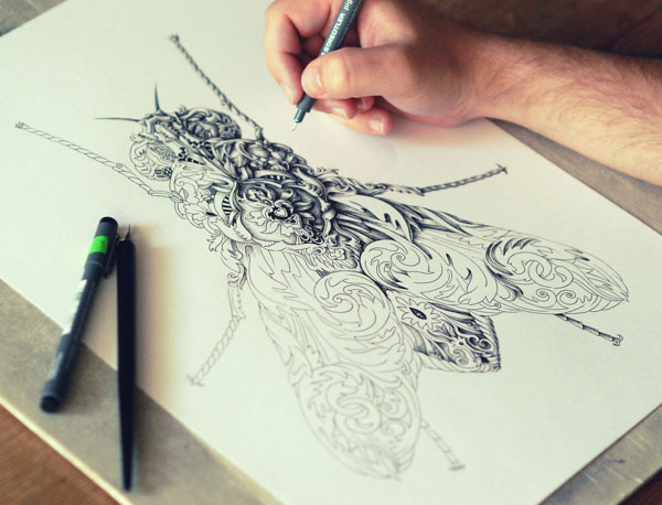 Amazingly-Detailed-Illustrations-by-Alex-Konahin-3