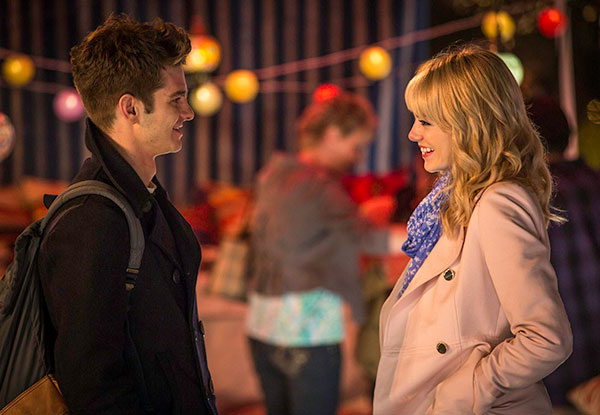 Andrew-Garfield-Emma-Stone-Wallpaper-HD