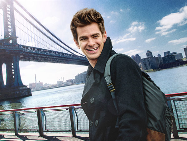 Andrew-Garfield-Wallpaper-HD