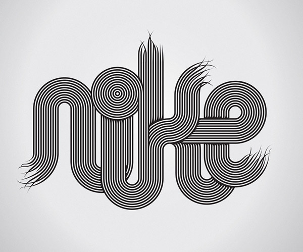 Beautiful-Typography-Design-Work-by-Jordan-metcalf-15