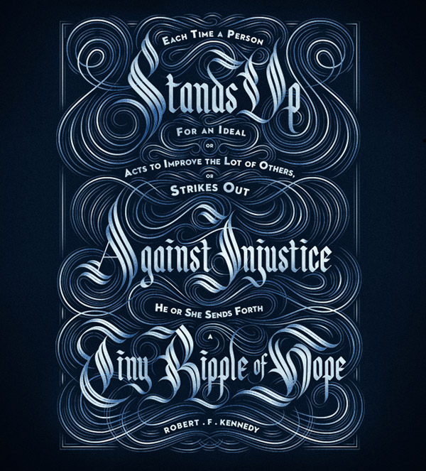 Beautiful-Typography-Design-Work-by-Jordan-metcalf-3