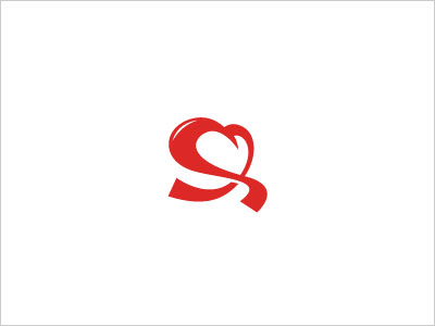 Cardio-heart-logo-design