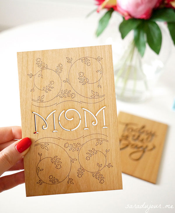 Cardtorial-for-Mother-Day-2014-card-design-3