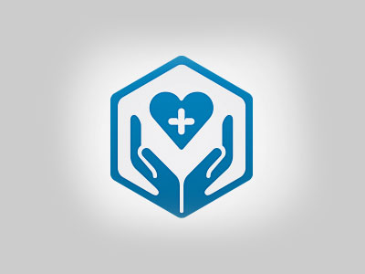 Caring-and-Healing-Center-logo