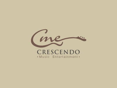 Crescendo-music-entertaiment-Logo