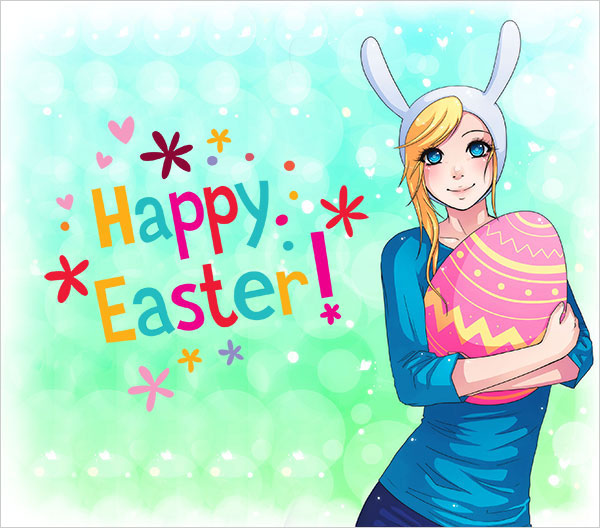 Cute-Easter_2104_Wallpaper-HD