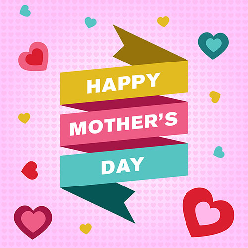 Cute-Vector-Happy-mothers-day-card-design-2014