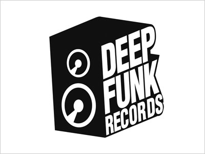 Deep-Funk-Records-logo