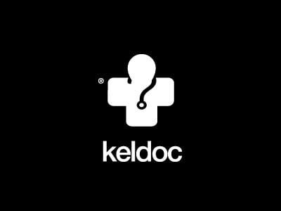 Dental-logo-design
