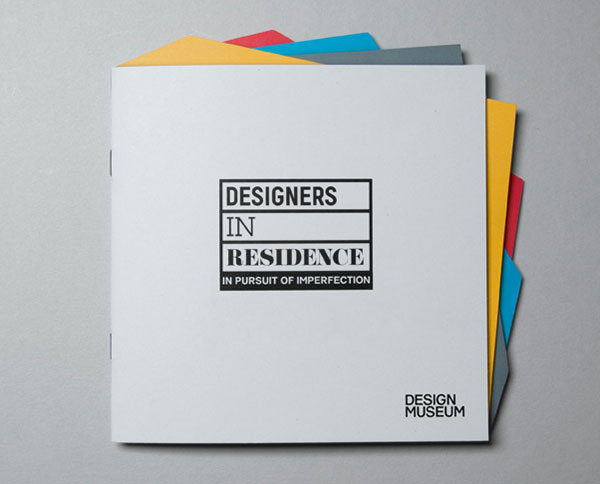 Designers-in-residence-brochure-design