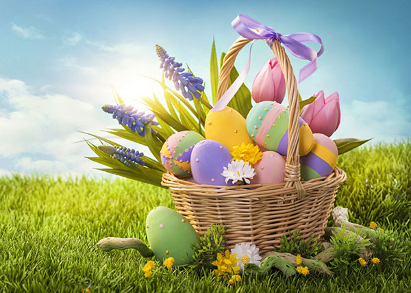 Easter_Eggs_Basket