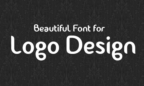 Fontastique Beautiful Free Font for Logo Design 15 Best & Beautiful Free Fonts for Logo Design 2014